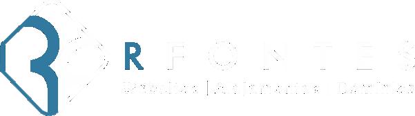 RFONTES.COM
